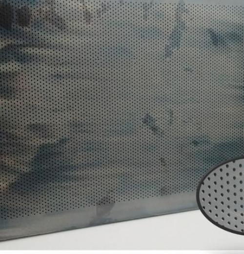 PENEIRA INOX 420 – TEMPERADA